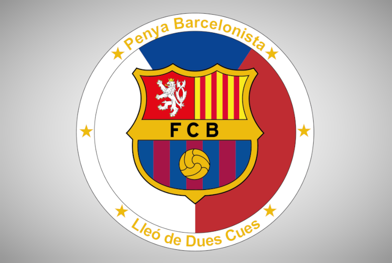 Preview 31.kola La Ligy: FC Barcelona - Athletic Club Bilbao