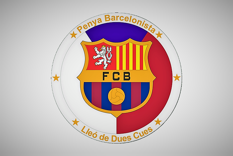 Athletic Club 1:0 FC Barcelona