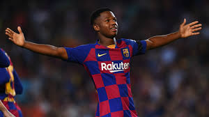 FC Barcelona – Valencia CF: Hodnotenie hráčov